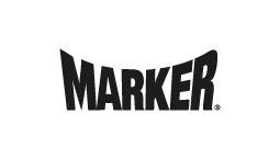 Marker-Classic-Logo-black-02-web