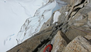 Patagonien 2011
