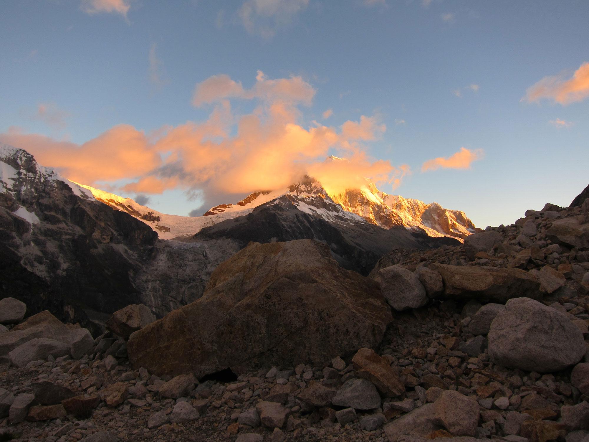 Peru#4