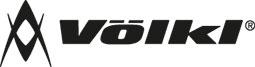 Voelkl-Logo-black-web
