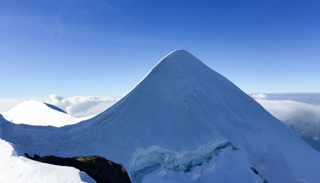 Gipfelrunde_Wallis 30