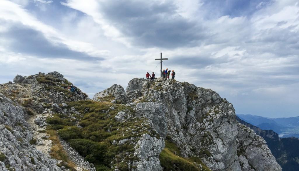 AlpineSemester_Geiselstein_Füssen 2