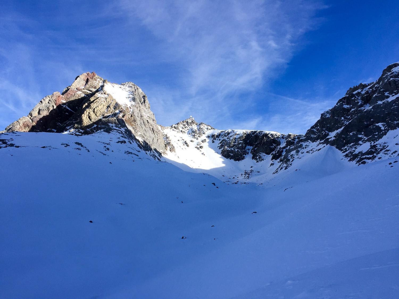 Arlberg 12 16 1